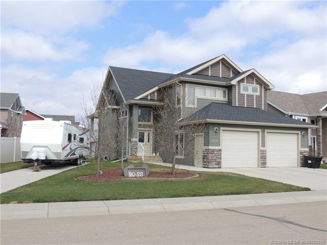 4508 Henner's Road, Lacombe, AB, T4L 1Z3